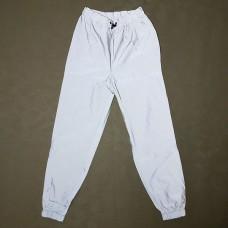 Світловідбиваючі штани джоггери
